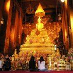מה יש לעשות בתאילנד